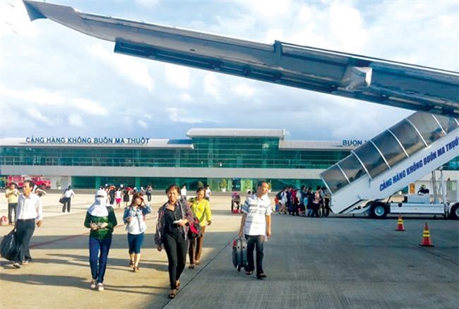 tăng giá, vé máy bay, dịch vụ bay, máy bay, hàng không, sân bay, Hành khách