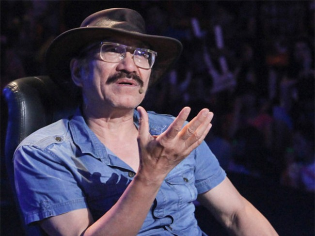 Nhạc sĩ Nguyễn Cường: Ngọc Sơn xứng đáng danh hiệu vui Giáo sư âm nhạc! - Ảnh 2.