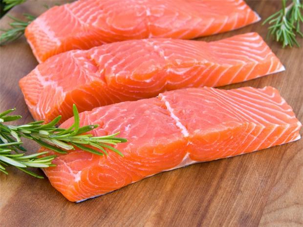 Tuổi dậy thì nhất định không nên bỏ qua các thực phẩm này để cao nhanh hơn - Ảnh 3.