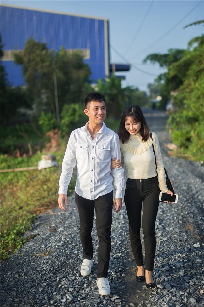 Xúc động bức tâm thư thiếu gia Minh Nhựa viết gửi vợ sau một năm hàn gắn tình cảm-1