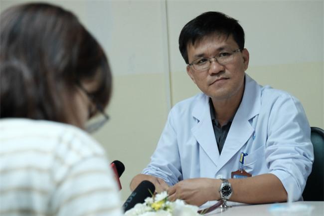 Ca bệnh hi hữu: Vợ con rút ống thở để chuẩn bị làm hậu sự, người đàn ông bất ngờ sống dậy - Ảnh 4.