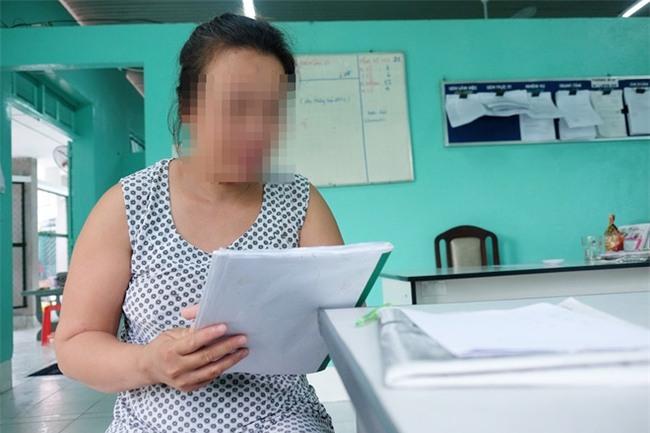 """Mang thai """"sớm"""" hơn ngày kết hôn 2 tuần, vợ suy sụp vì bị chồng nghi ngờ ngoại tình - Ảnh 3."""