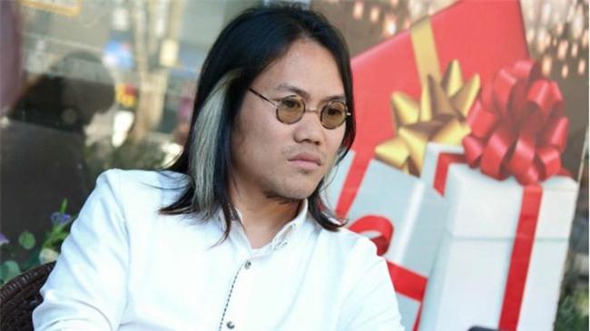Nghệ sĩ phản ứng gay gắt với Tùng Dương: Đầu tư 1 tỷ Tùng Dương cũng không hát nổi một câu Bolero - Ảnh 2.