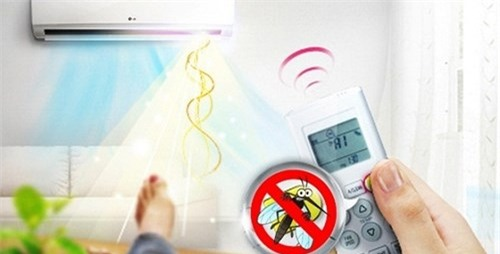 sử dụng điều hòa, tiết kiệm điện, điều hòa, điều khiển điều hòa, thợ điều hòa, điều hòa tự chế