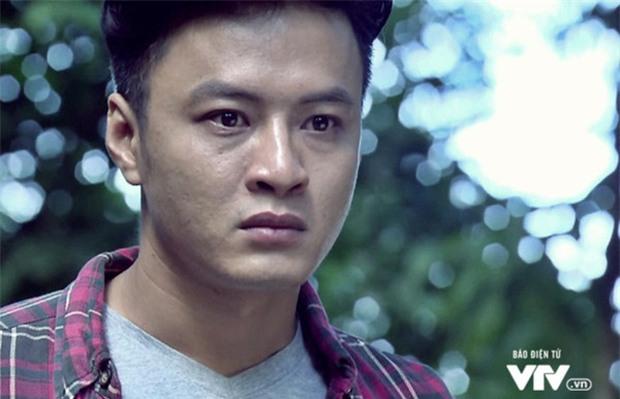 Lê Thành & Phan Hải (Người phán xử): 2 anh em, 2 số phận trái ngược - Ảnh 5.