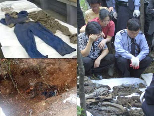Những cậu bé ếch - Vụ án giết người rúng động Hàn Quốc 26 năm chưa lời giải đáp - Ảnh 4.
