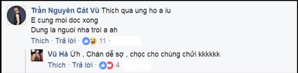 Bênh Đàm Vĩnh Hưng, Dương Triệu Vũ thẳng thừng chê Tùng Dương thụt lùi về nhân cách-5
