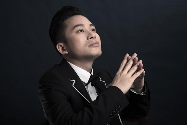 Nhạc sĩ Vinh Sử, Y Vũ, Đình Văn: Chỉ có Tùng Dương mới đang thụt lùi - Ảnh 1.