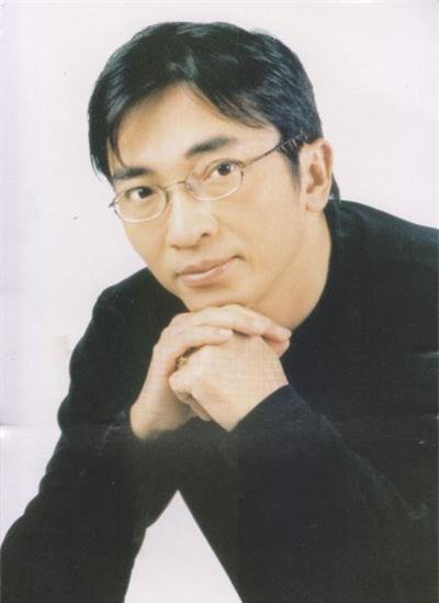 Nhạc sĩ Vinh Sử, Y Vũ, Đình Văn: Chỉ có Tùng Dương mới đang thụt lùi - Ảnh 4.
