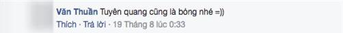 "mon an than thanh ngo ai cung biét nhung lai gay tranh luan vi ""khong biet goi la gi"" - 12"