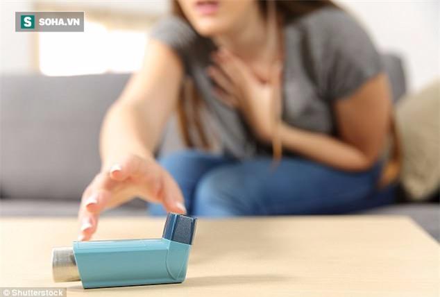 Thanh niên mắc 3 căn bệnh này có ý muốn tự tử lên đến 363%: Chớ coi thường! - Ảnh 1.