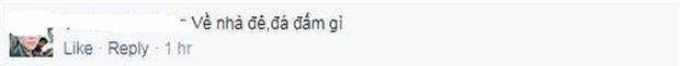 Dân mạng kéo vào facebook Tuấn Tài để mạt sát - Ảnh 4.