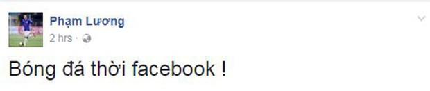 Dân mạng kéo vào facebook Tuấn Tài để mạt sát - Ảnh 6.