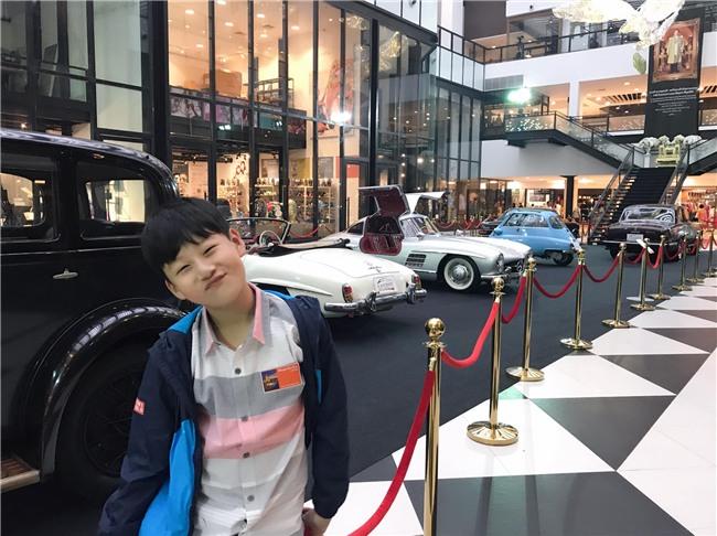 Quang Dũng tiết lộ về con trai: Bảo Nam mù tịt âm nhạc và chỉ mải mê chơi game-3
