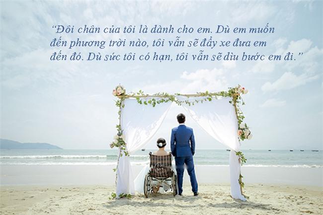 chuyen tinh ngot ngao cua chang trai thai binh dem long yeu co gai ngoi tren chiec xe lan - 1