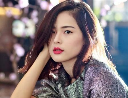 "showbiz viet loan danh hieu tu phong ""ong hoang"", ""ba chua"" hinh anh 5"