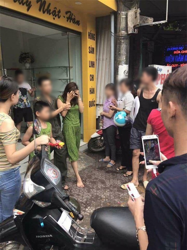 Bắc Giang: Người đàn ông đột tử tại nhà riêng sau khi quan hệ với người phụ nữ bán bảo hiểm - Ảnh 1.
