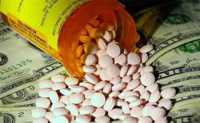 Vụ thuốc ung thư giả: Vì sao cấp visa thuốc quá nhanh?