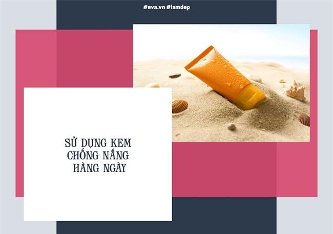 nhung cach cham soc da tuyet dinh cua cap vo chong song hye kyo - song joong ki - 12