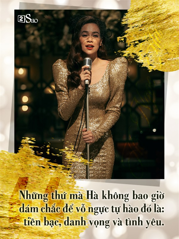 Châm ngôn tình yêu đóng mác Hà Hồ sau nhiều cuộc tình... vỗ cánh bay-8