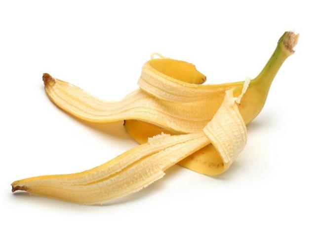 Các loại vỏ trái cây có tác dụng chữa bệnh - Ảnh 5.
