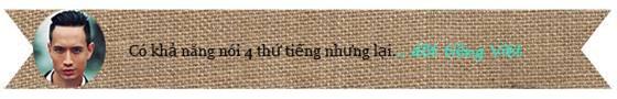 """kim ly - chang dien vien viet kieu dien trai va 2 cuoc tinh voi """"gai da co chong"""" - 3"""