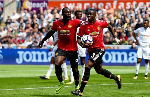 Tất cả đang phát cuồng vì Man Utd, nhưng mùa giải có tới 38 vòng đấu - Ảnh 2.