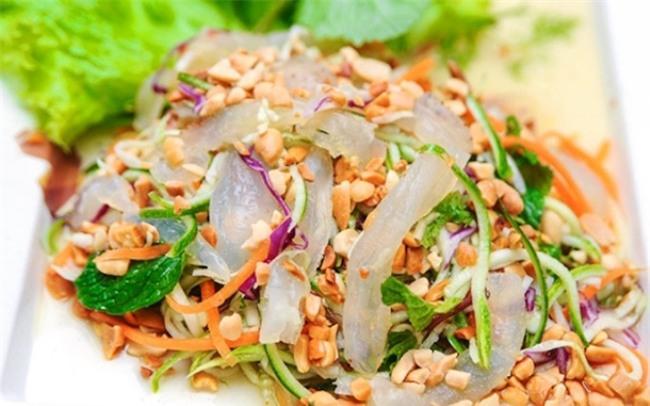 Phát nghiện với những đặc sản ăn mãi không chán ở Hà Tĩnh-2