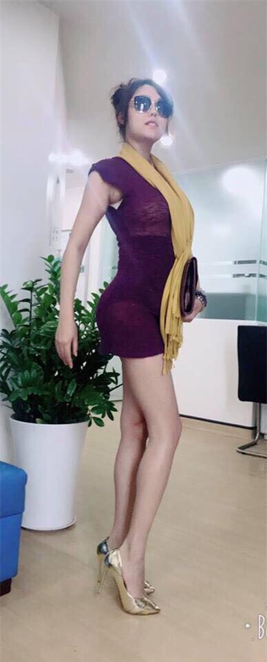 phi thanh van lien tuc khoe vong 3 hon met sau lan trung tu thu 15 - 1