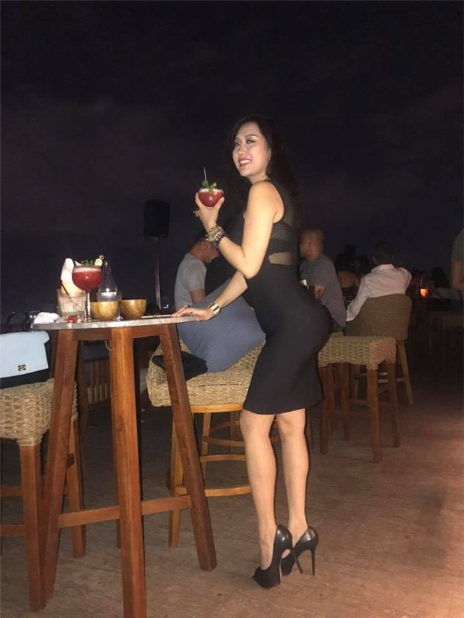 phi thanh van lien tuc khoe vong 3 hon met sau lan trung tu thu 15 - 10