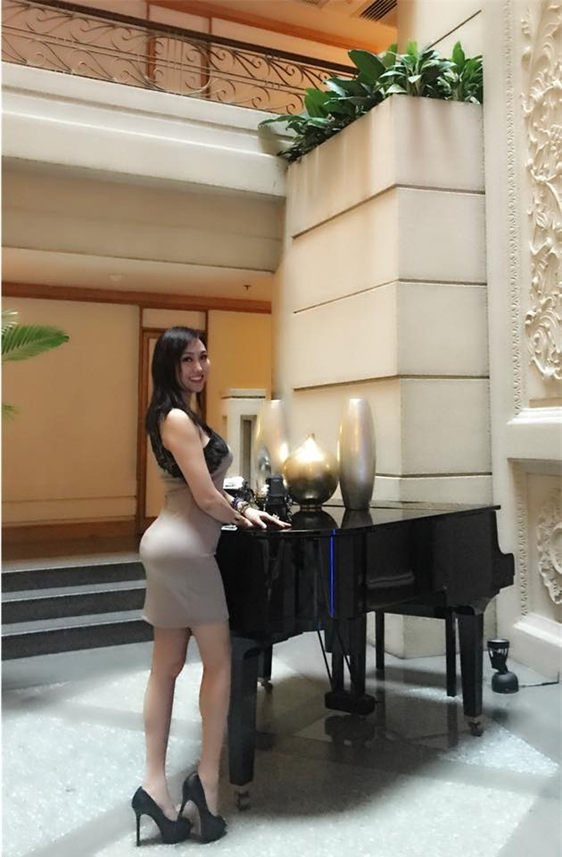 phi thanh van lien tuc khoe vong 3 hon met sau lan trung tu thu 15 - 3