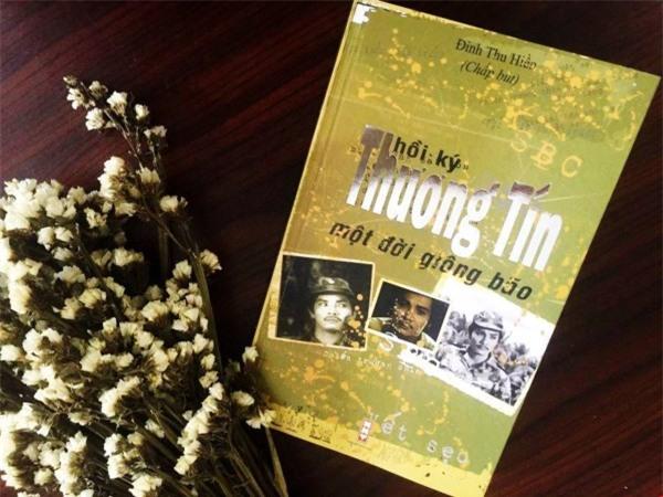 "lam khanh chi: chan doi nghe danh lai lo chuyen tinh ""bi mat"" - 4"