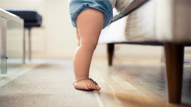 Có những dấu hiệu báo trước tình trạng chậm phát triển ở trẻ bố mẹ cần chú ý - Ảnh 1.