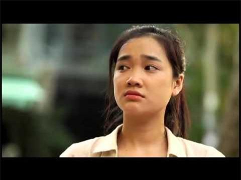 """nha phuong """"lot xac"""" tu co nang den nhem thanh my nhan dien anh hinh anh 5"""
