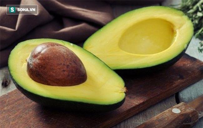 """10 """"thực phẩm vàng"""" tốt nhất cho sức khỏe tim mạch bạn nên ăn ngay từ giờ - Ảnh 3."""