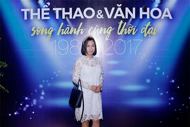 """sao viet mac xau tuan qua: diva my linh co """"cua sung lam nghe"""" nhung that bai - 1"""