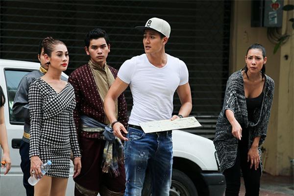 cu dan mang soi suc, nghi ngo nguoi dan ong  lam khanh chi me dam tiep theo la... vinh thuy - 3