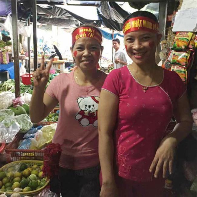 bang thanh tich ai cung phai choang cua nhat minh - nha vo dinh olympia 2017 - 5