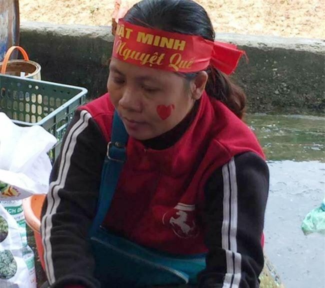 bang thanh tich ai cung phai choang cua nhat minh - nha vo dinh olympia 2017 - 6