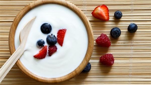 Chế độ ăn uống hợp lý của bạn không thể thiếu 6 loại thực phẩm dễ ăn, dễ tìm, dễ mua này - Ảnh 2.