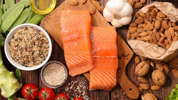 Chế độ ăn uống hợp lý của bạn không thể thiếu 6 loại thực phẩm dễ ăn, dễ tìm, dễ mua này - Ảnh 6.