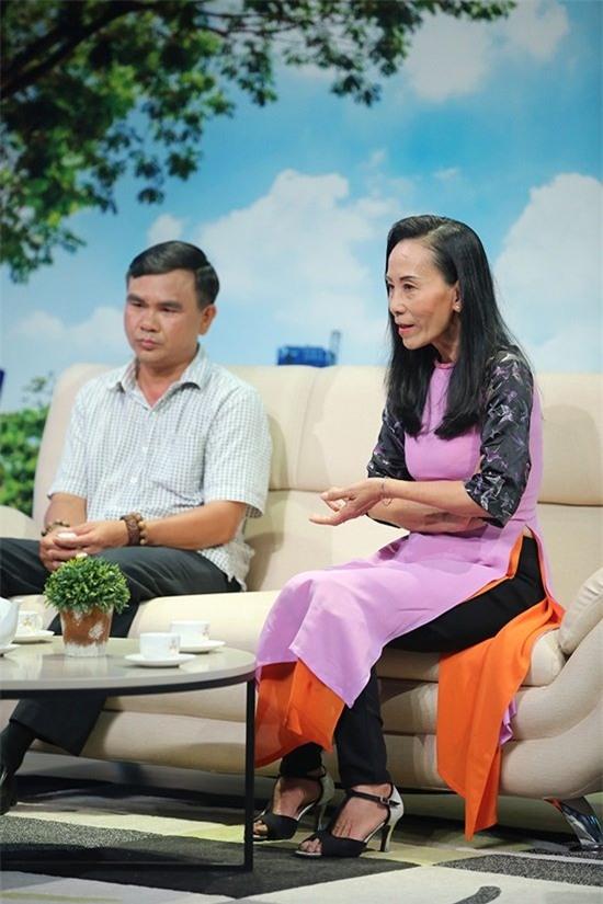 trấn thành, gương 2 chiều, gameshow Việt
