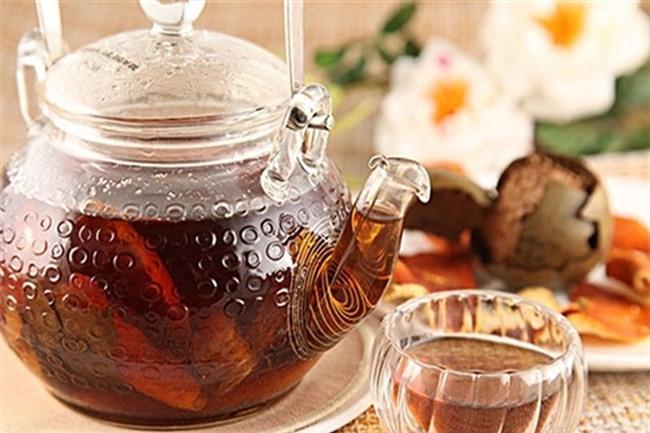 Bí mật về một loại trà vỉa hè rẻ tiền có rất nhiều công dụng tuyệt vời cho sức khỏe - Ảnh 1.