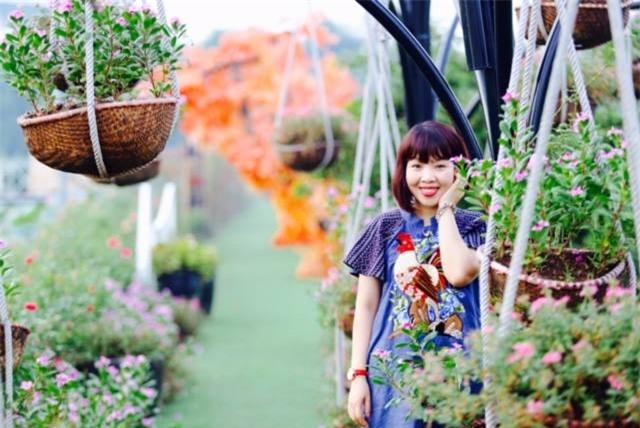 Mẹ Đỗ Nhật Nam gợi ý bố mẹ những việc cần làm để con có một năm học mới xuôi chèo mát mái - Ảnh 1.