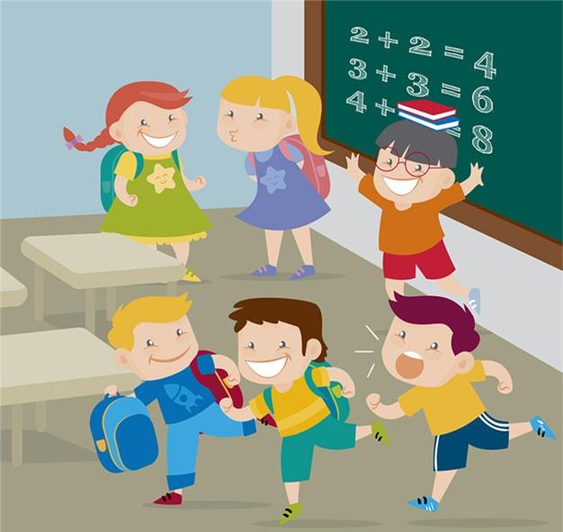 Mẹ Đỗ Nhật Nam gợi ý bố mẹ những việc cần làm để con có một năm học mới xuôi chèo mát mái - Ảnh 2.