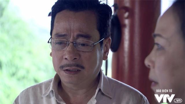 """Người phán xử - Tập 46: Bà trùm mất mạng, Phan Thị nguy khốn """"giữa muôn trùng vây"""" - Ảnh 1."""
