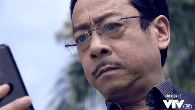 """Người phán xử - Tập 46: Bà trùm mất mạng, Phan Thị nguy khốn """"giữa muôn trùng vây"""" - Ảnh 8."""