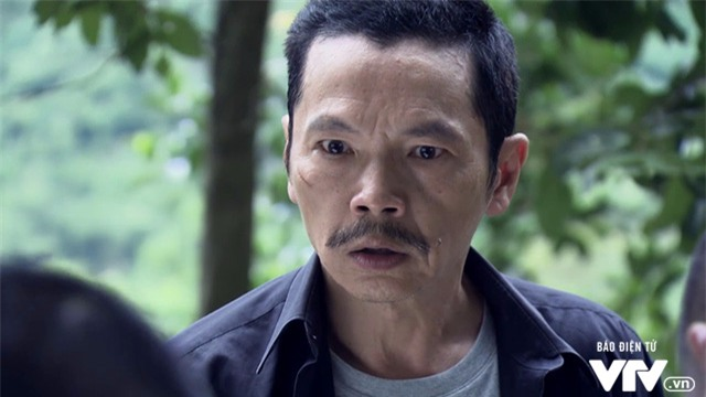 """Người phán xử - Tập 46: Bà trùm mất mạng, Phan Thị nguy khốn """"giữa muôn trùng vây"""" - Ảnh 9."""