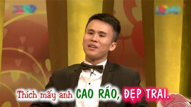 """cap """"chong me dien tu, vo thi luoi nhac"""" ke chuyen tan hon trong sang, chang dam lam gi - 4"""
