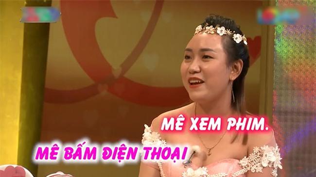 """cap """"chong me dien tu, vo thi luoi nhac"""" ke chuyen tan hon trong sang, chang dam lam gi - 7"""